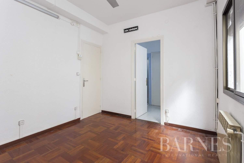Barcelona  - Penthouse 3 Pièces 3 Chambres - picture 8