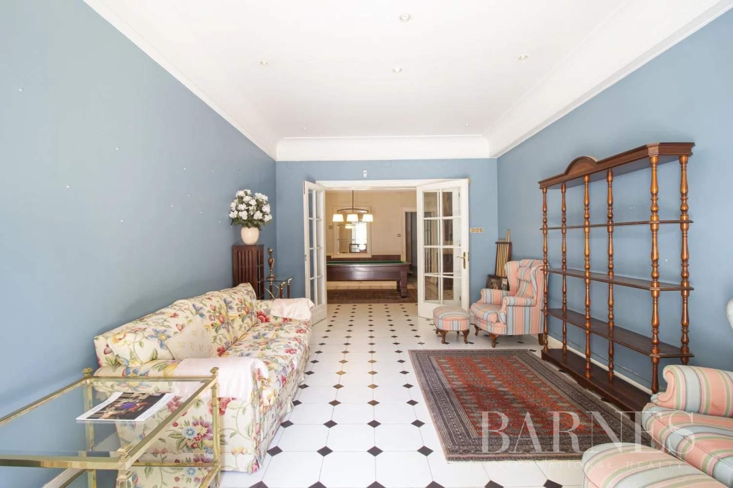 Barcelona  - Appartement 5 Pièces 4 Chambres - picture 10