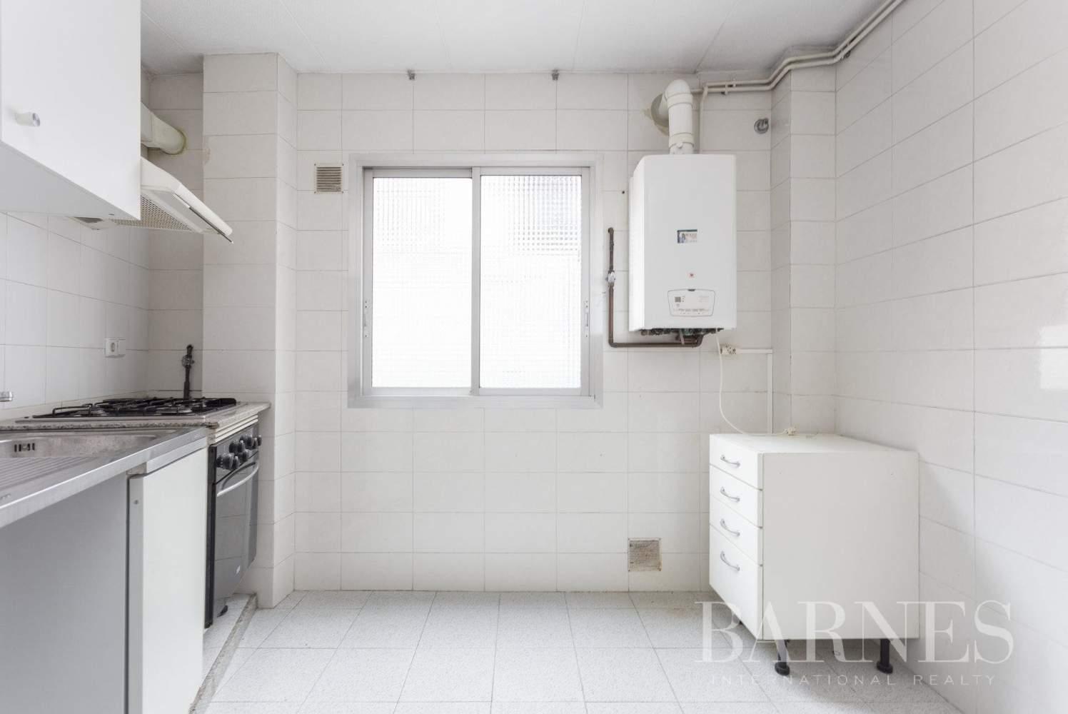 Barcelona  - Penthouse 3 Pièces 3 Chambres - picture 16