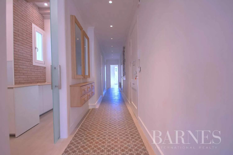 Barcelona  - Appartement 3 Pièces 3 Chambres - picture 14