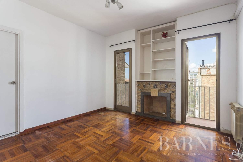 Barcelona  - Penthouse 3 Pièces 3 Chambres - picture 1