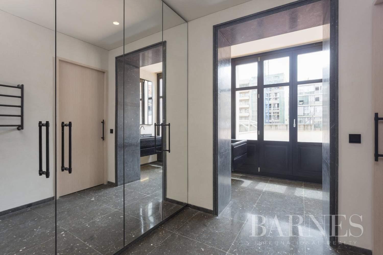 Barcelona  - Appartement 2 Pièces 2 Chambres - picture 6