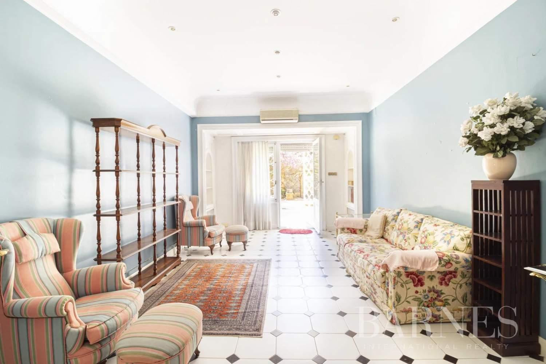 Barcelona  - Appartement 5 Pièces 4 Chambres - picture 9