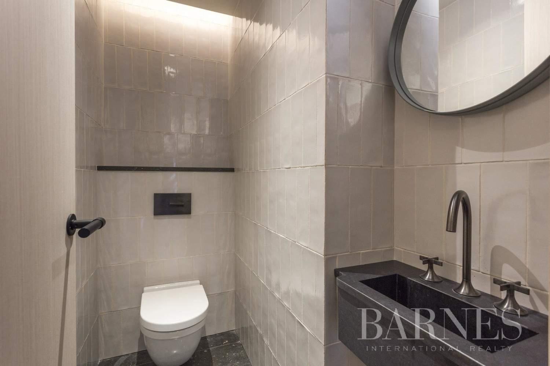 Barcelona  - Appartement 2 Pièces 2 Chambres - picture 15