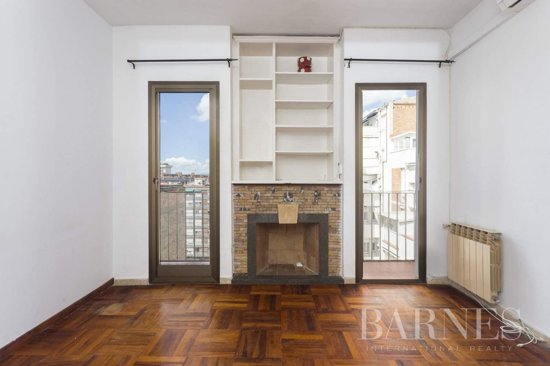 Barcelona  - Penthouse 3 Pièces 3 Chambres - picture 2