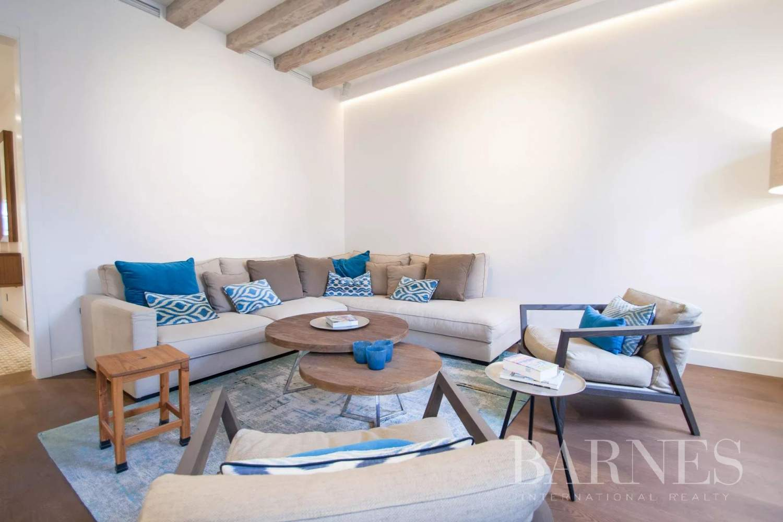 Barcelona  - Appartement 3 Pièces 3 Chambres - picture 9