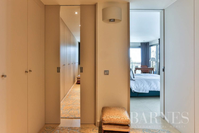 Barcelona  - Penthouse 3 Pièces 3 Chambres - picture 9