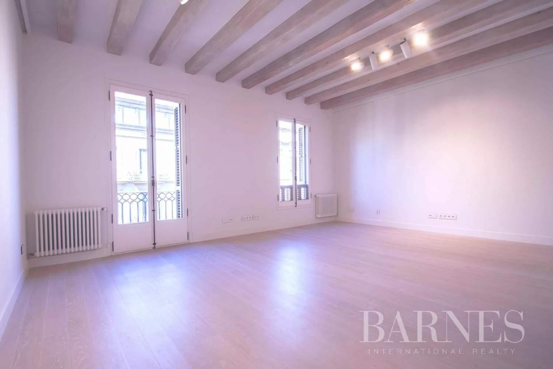 Barcelona  - Appartement 3 Pièces 3 Chambres - picture 3