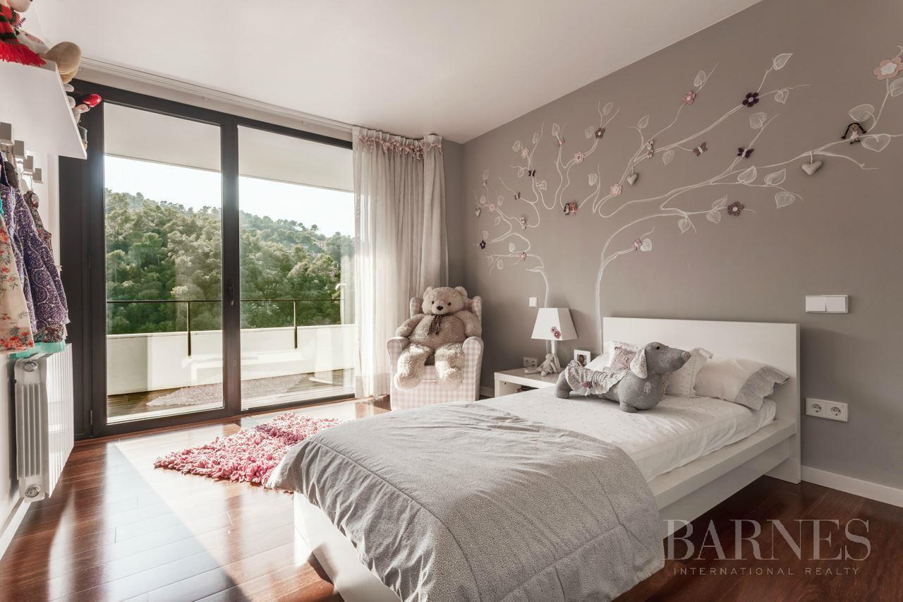 Barcelona  - Maison 6 Pièces 6 Chambres - picture 16