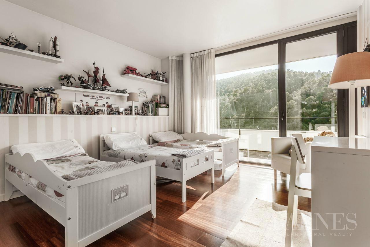 Barcelona  - Maison 6 Pièces 6 Chambres - picture 18
