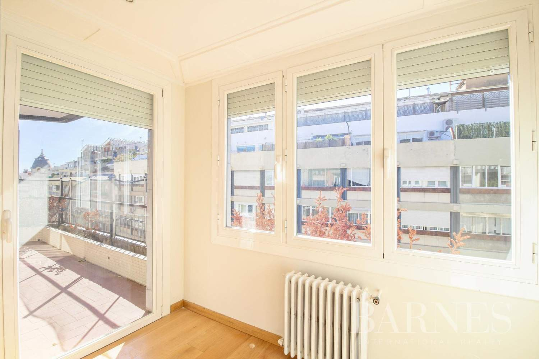 Barcelona  - Appartement 6 Pièces 6 Chambres - picture 6