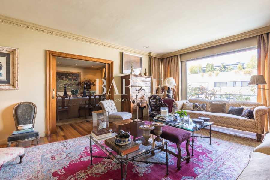 Madrid  - Ático 6 Cuartos 4 Habitaciones