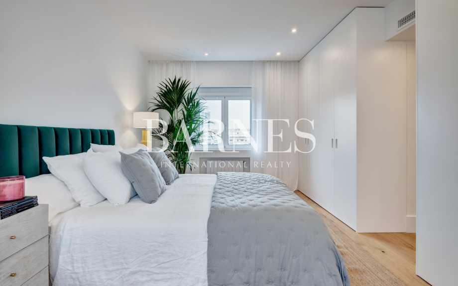 Madrid  - Apartment 4 Bedrooms