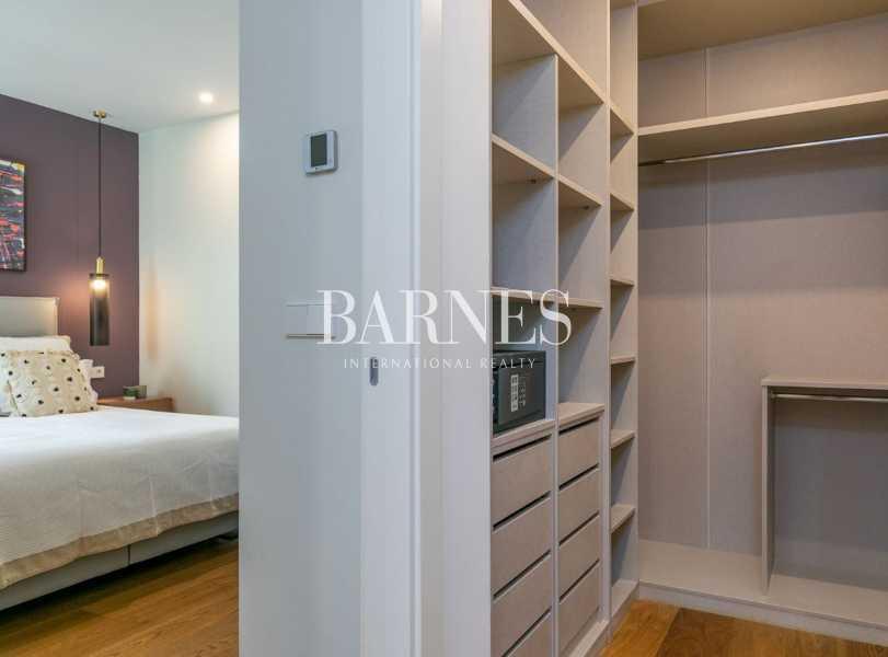 Madrid  - Appartement 3 Pièces