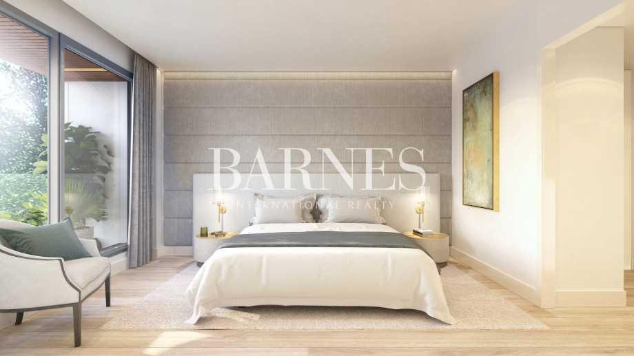 Madrid  - Duplex 3 Pièces 3 Chambres