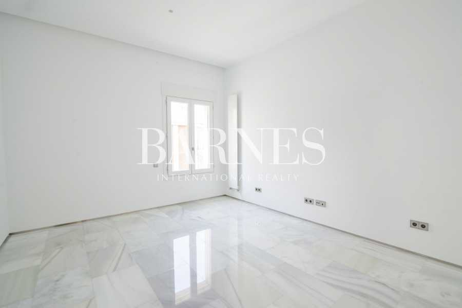 Madrid  - Appartement 4 Pièces 4 Chambres