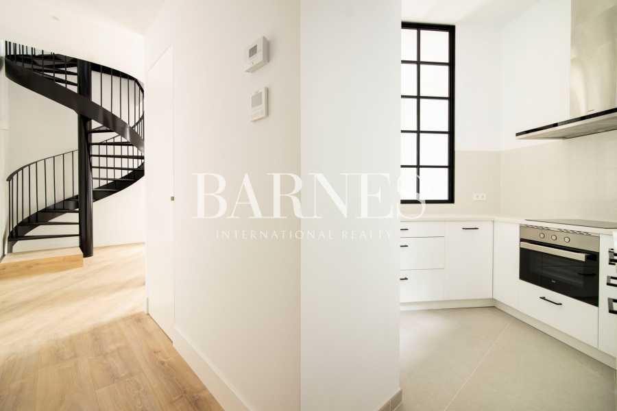 Madrid  - Apartment 1 Bedroom