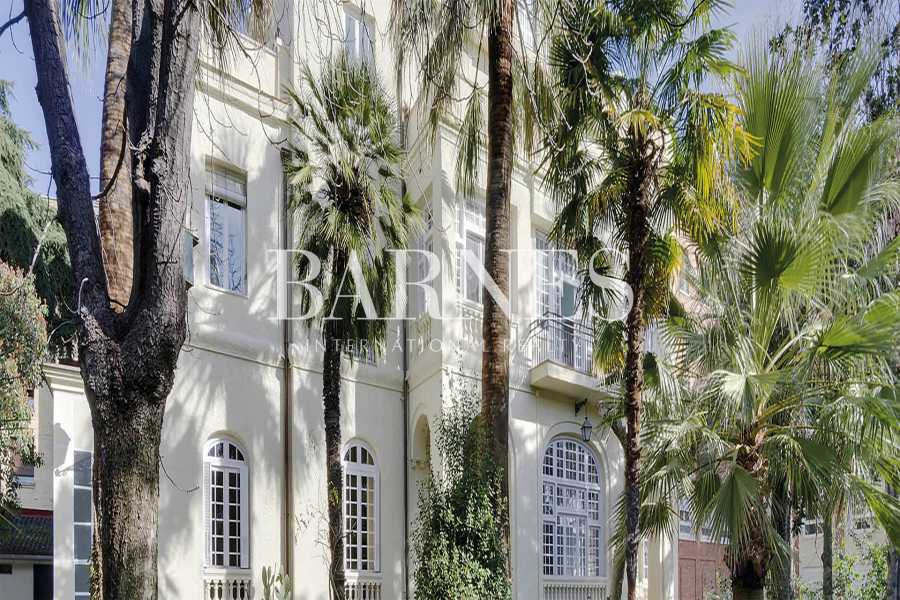 Madrid  - Penthouse 4 Pièces 4 Chambres