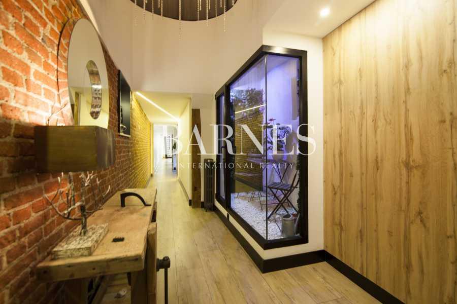 Madrid  - Duplex 3 Bedrooms