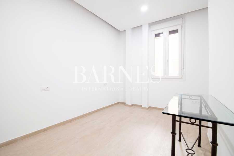 Madrid  - Dúplex 3 Cuartos 2 Habitaciones