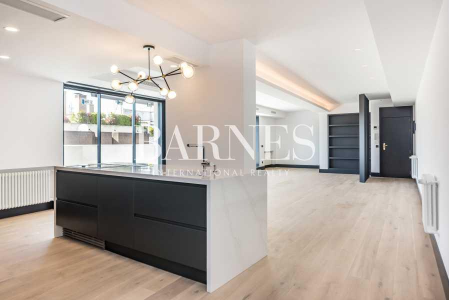 Madrid  - Penthouse 3 Cuartos 3 Habitaciones