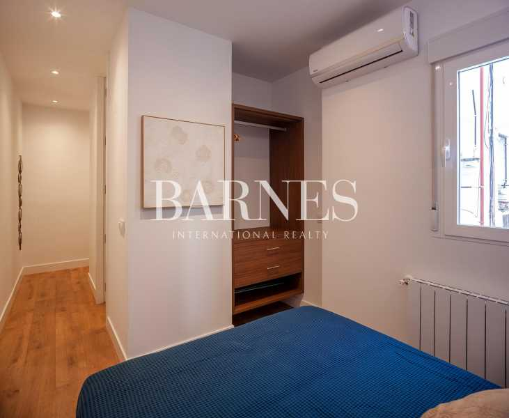 Madrid  - Apartment 2 Bedrooms