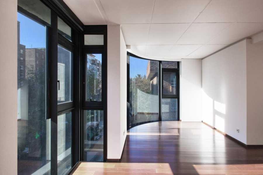 Madrid  - Ático 5 Cuartos 4 Habitaciones