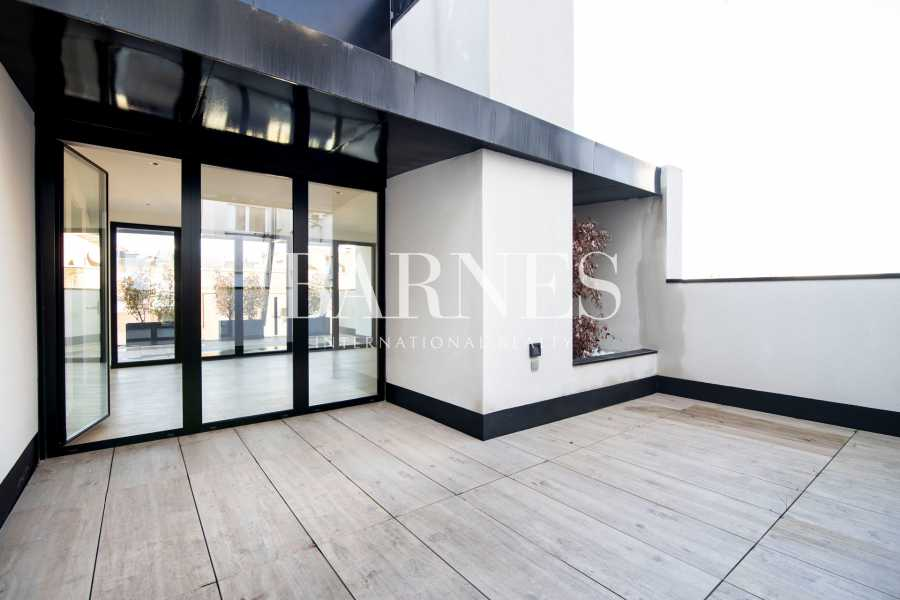 Madrid  - Penthouse 4 Bedrooms