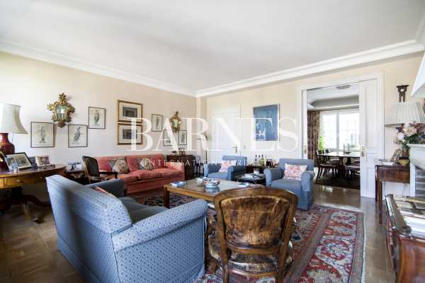 Apartment Madrid  -  ref 3374245 (picture 2)