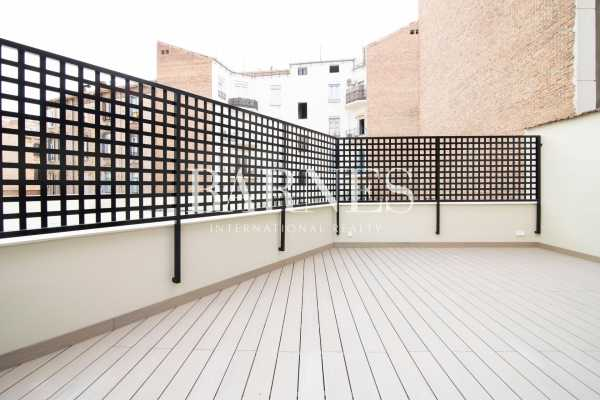 Appartement Madrid  -  ref 5060504 (picture 3)
