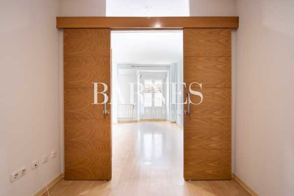 Appartement Madrid  -  ref 5789276 (picture 3)