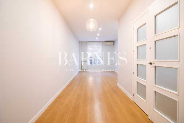 Appartement Madrid  -  ref 5512767 (picture 1)