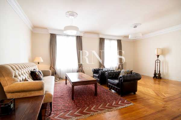 Appartement Madrid  -  ref 5398171 (picture 1)