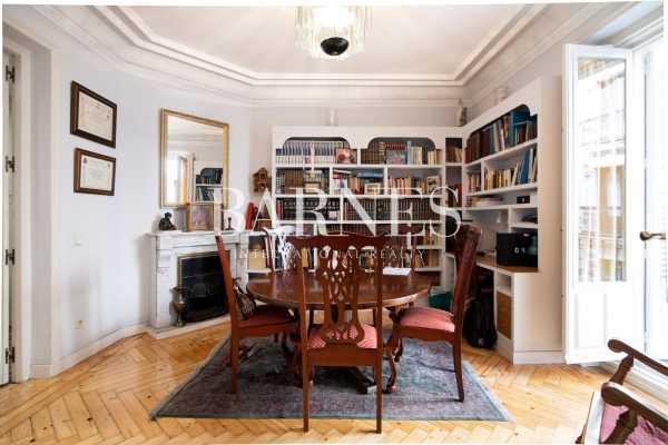 Chambre Madrid  -  ref 5708967 (picture 3)
