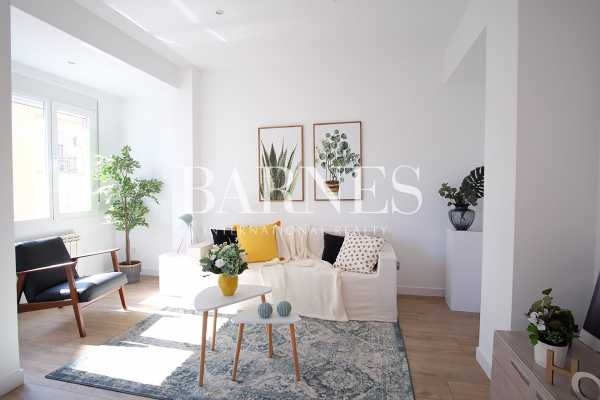 Appartement Madrid  -  ref 4022384 (picture 2)