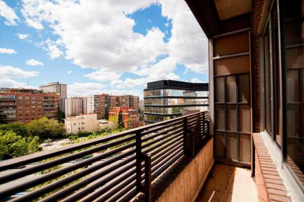 Appartement Madrid  -  ref 3225023 (picture 1)