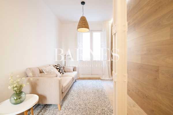 Appartement Madrid  -  ref 4317620 (picture 1)