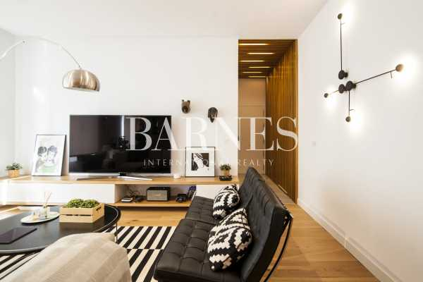 Appartement Madrid  -  ref 3479303 (picture 2)