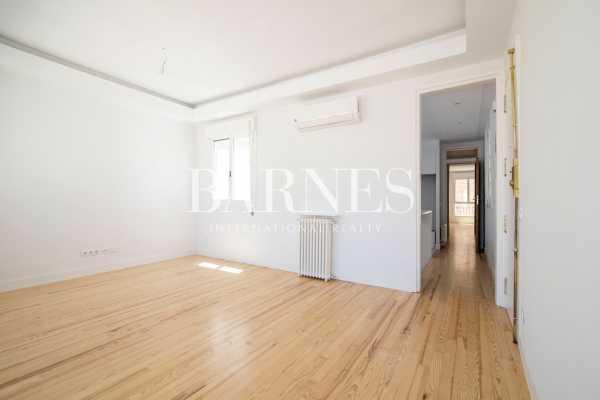 Apartment Madrid  -  ref 5703751 (picture 3)