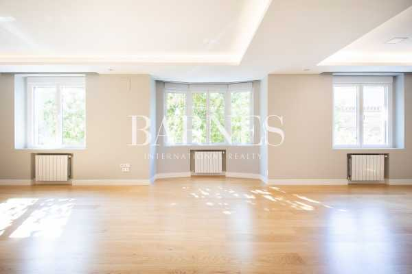 Apartment Madrid  -  ref 6173458 (picture 1)
