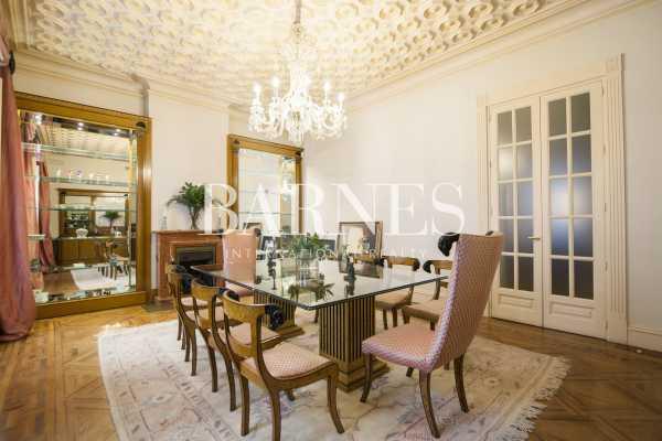 Apartment Madrid  -  ref 3224945 (picture 3)