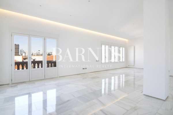 Apartment Madrid  -  ref 3773266 (picture 1)