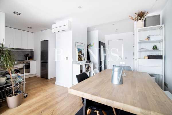 Apartment Madrid  -  ref 4463745 (picture 2)
