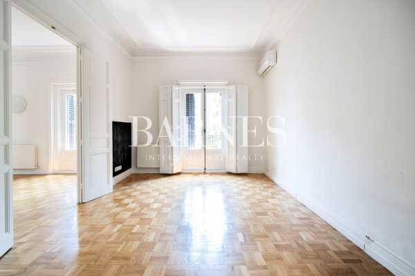 Apartment Madrid  -  ref 5843321 (picture 1)