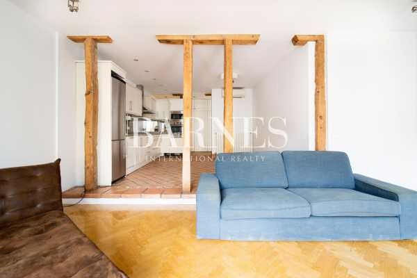 Appartement Madrid  -  ref 5673175 (picture 3)