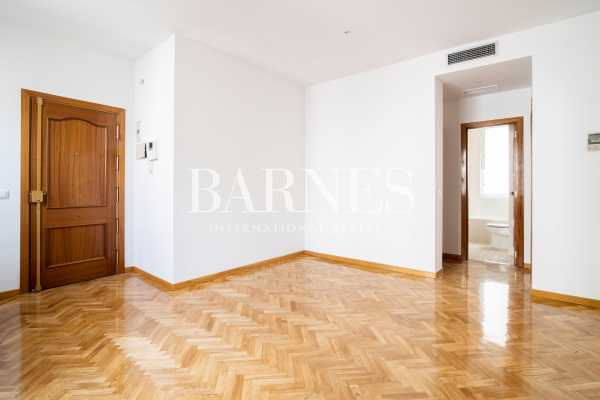 Appartement Madrid  -  ref 4964970 (picture 3)