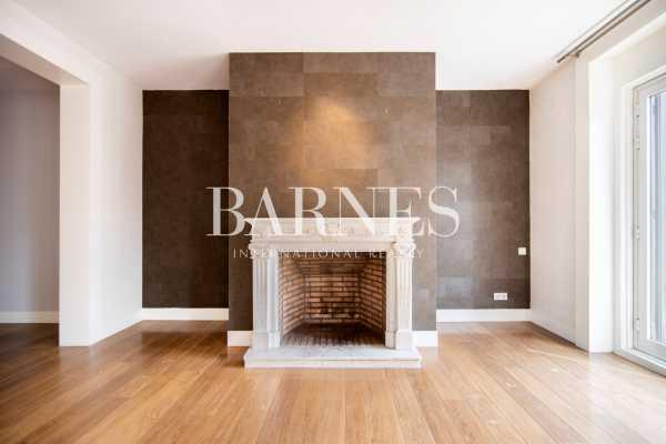 Apartment Madrid  -  ref 5077160 (picture 2)