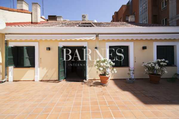 Penthouse Madrid  -  ref 4069053 (picture 1)
