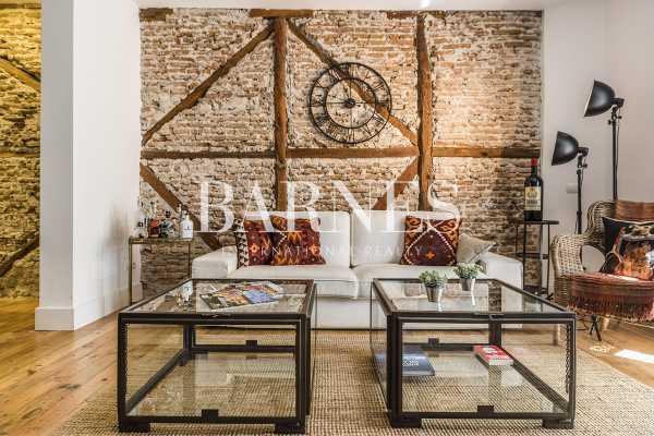Apartment Madrid  -  ref 4074900 (picture 3)