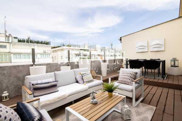 Apartment Madrid  -  ref 5171337 (picture 2)